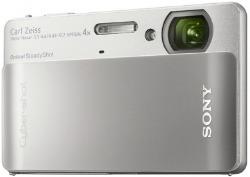 Sony TX5 Digital