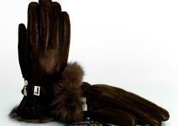 alexski gloves blog