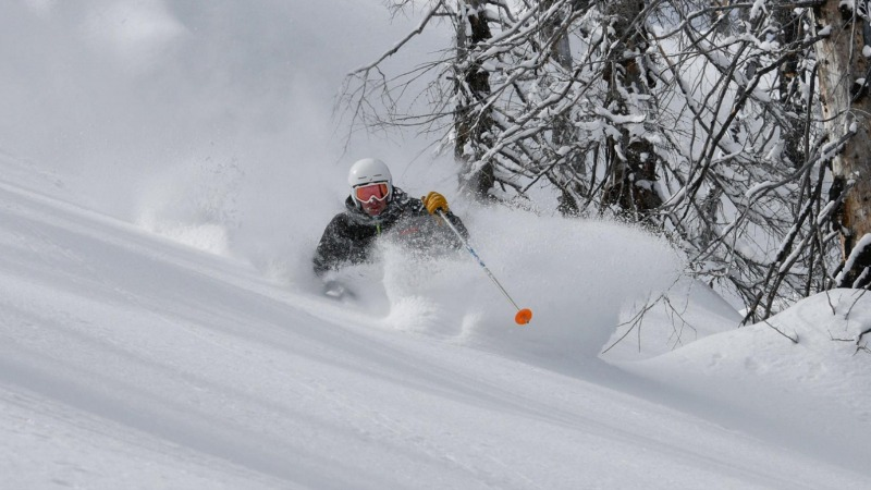 pure-powder-top-ten-ski-blog-01
