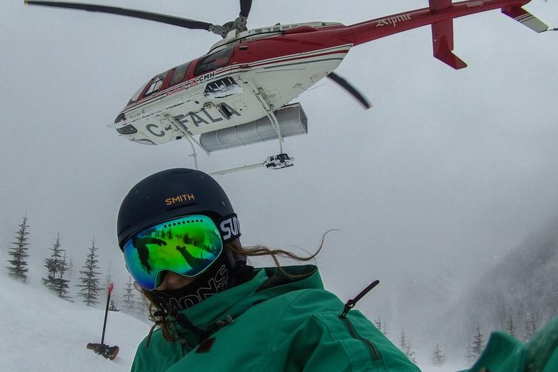 pure-powder-top-ten-ski-blog-05