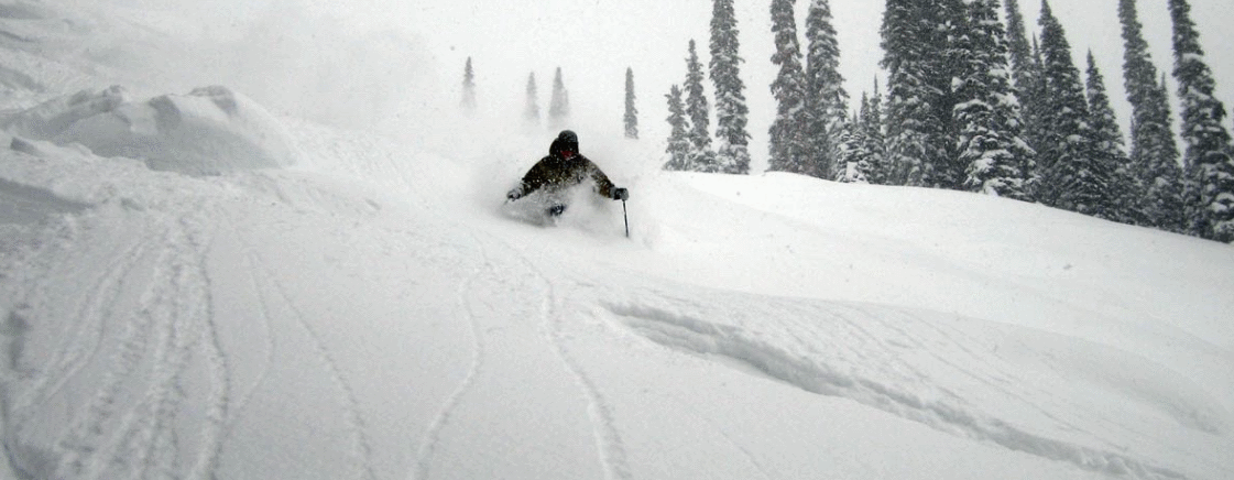 pure-powder-top-ten-ski-blog-08