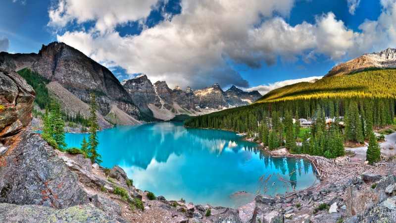 summer-adventures-kayaking