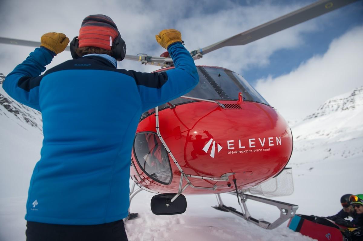 iceland-heli-skiing-2