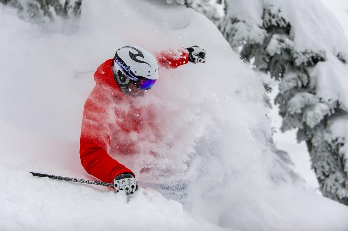 big-white-deep-and-steep